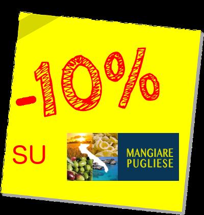 10_percento_sconto
