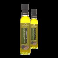 aroma-tartufo-600x600