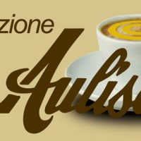aulisa-caffe