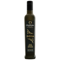 svevia-500ml-600x600